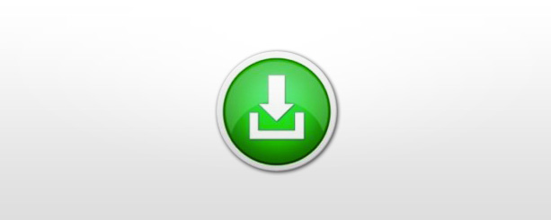 green-button-img