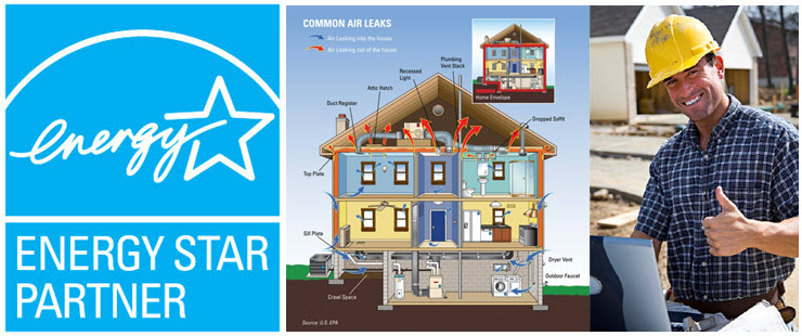 ENERGY STAR 3.0 Training (18 PDC + 16 CEU) @ Online