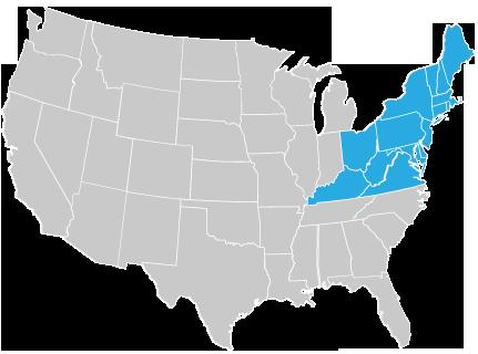 psd-rater-map