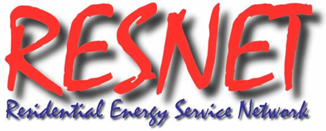 HERS Energy Rater Training (RESNET Certification 22 CEU) @ Part Online Training - Part NY Field Training | Schenectady | New York | United States