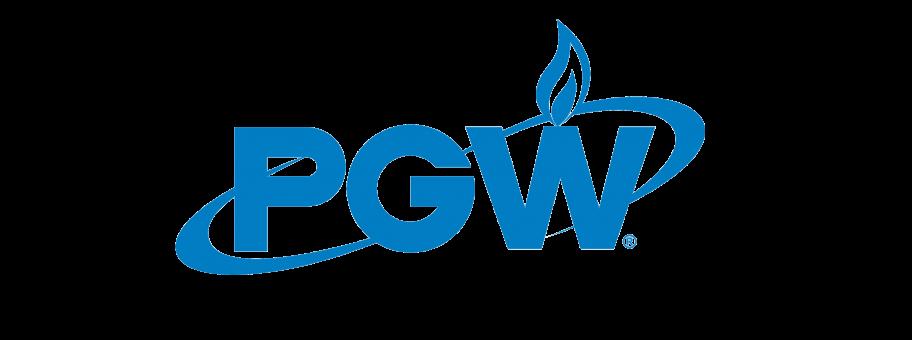 pgw_logo transparent2