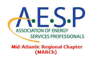 aesp-chapter2