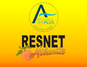 Indoor airPLUS Pre-RESNET Conference Training @ RESNET Conference | Atlanta | Georgia | United States