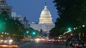 OpenStudio 2-day Training @ Washington, DC - Catholic University of America - School of Architecture and Planning | Washington | District of Columbia | United States