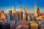 philadelphia-skyline-william-penn-680uw-2