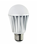 Expanded LED Lighting