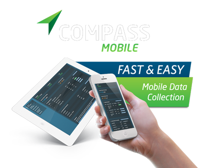 Compass Mobile