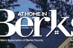 At Home in Berks Magazine