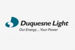 Duquesne Light Program