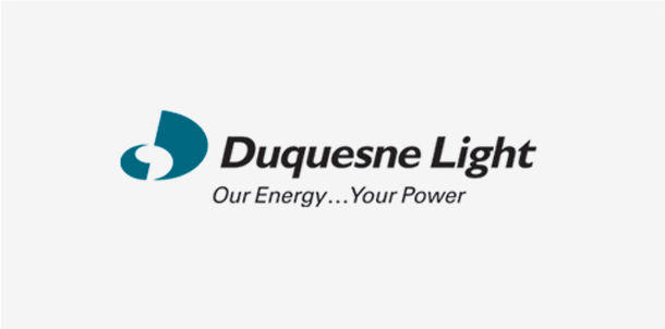 Duquesne Light Program