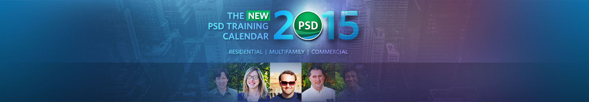 slide_fullwidth_2015_calendar2