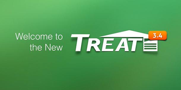 treat-3-4