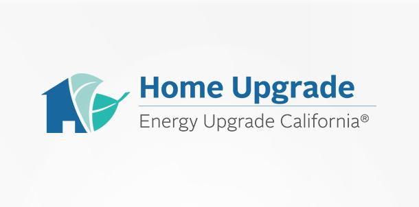 home-upgrade-california