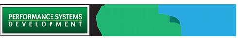 performance-systems-development-logo