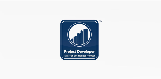 icp-project-developer