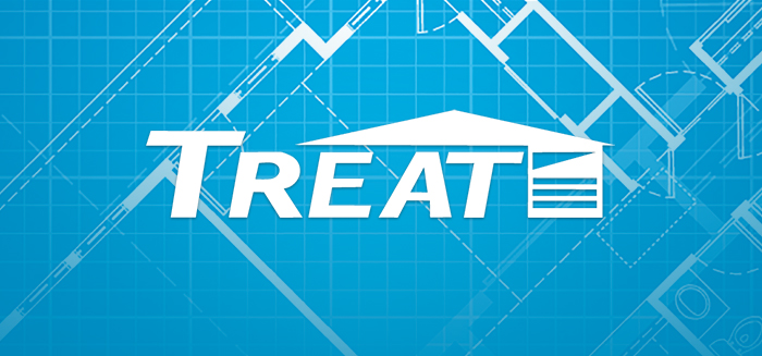 TREAT 3.5 Features