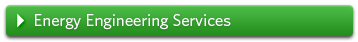 Energy Engineering Services