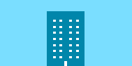 building-type-highrise