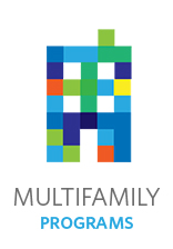 multifamily-programs