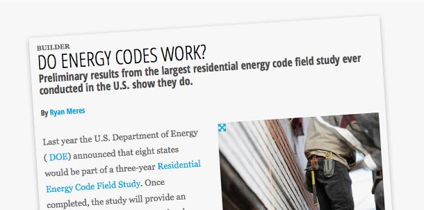 codes-work