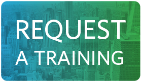 Request a Training