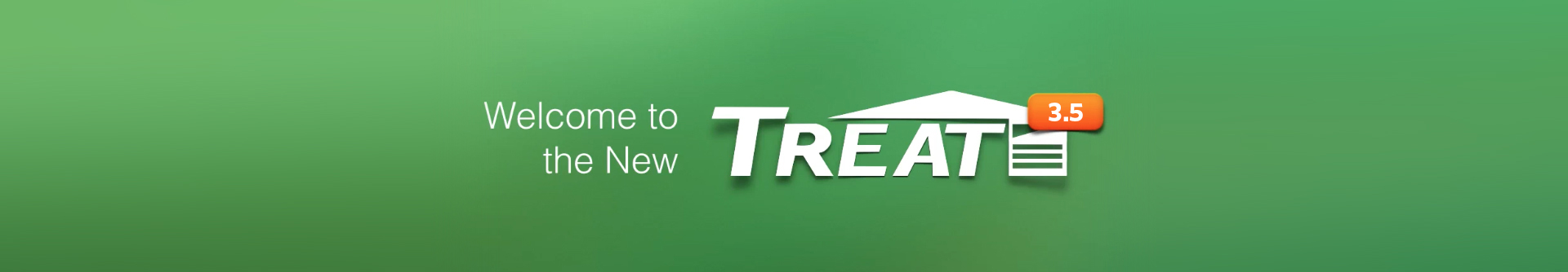 new-treat-3-5