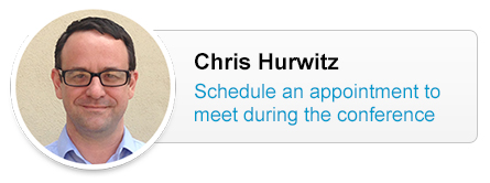 chris-hurwitz-appointment