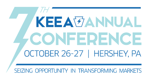 KEEA Conference