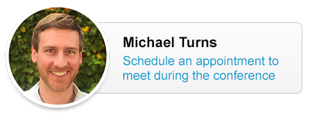 mike-turns-appointment