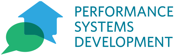 Performance Systems Development