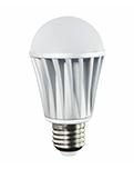 Expanded LED Lighting