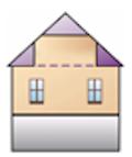 attic-simple