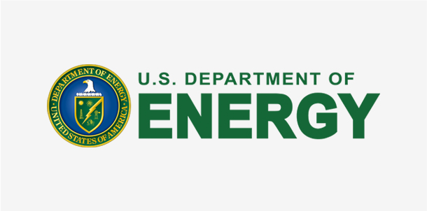 The U.S. Department of Energy (DOE)