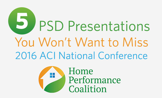 ACI-Conference-2016