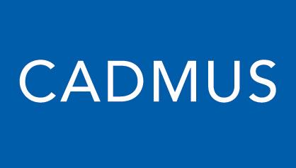 Cadmus Logo