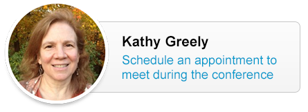kathy-greely-appointment