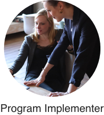Program Implementer